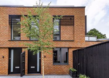 Thumbnail 3 bedroom property to rent in High Street, Hampton Wick, Kingston Upon Thames