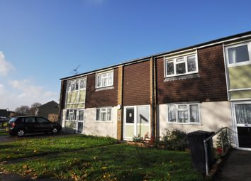 Thumbnail 1 bed flat for sale in Slyfield Court, Guildford