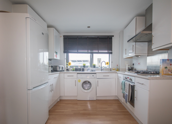 Thumbnail 1 bed terraced house to rent in Bagleys Lane, London, Greater London