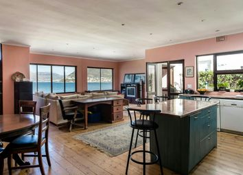Thumbnail 4 bed detached house for sale in 17 Main Rd, Fish Hoek, Cape Town, 7975, South Africa