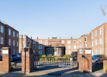 Thumbnail 2 bedroom duplex for sale in Mapledene Estate, Mapledene Road, London Fields