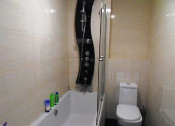 Thumbnail 3 bedroom flat to rent in Westgate Road, Newcastle Upon Tyne