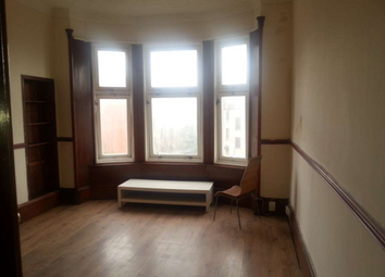 Thumbnail 2 bed flat to rent in Dixon Road, Govanhill