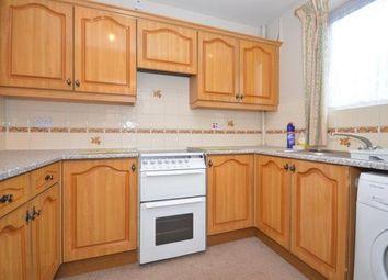 Thumbnail 3 bedroom flat to rent in Dore Court, Dore