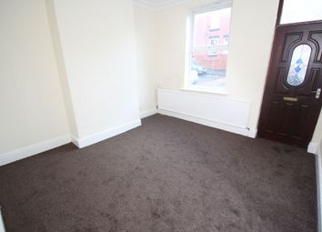 Thumbnail 3 bed terraced house to rent in Wansfell Road, Sheffield
