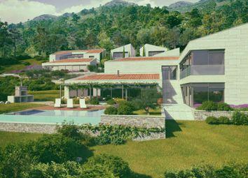 Thumbnail 4 bed villa for sale in Villa Prcanj, Villa Prcanj, Kotor, Montenegro