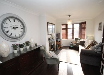 Thumbnail 5 bed semi-detached house for sale in Northumberland Avenue, South Welling, Kent
