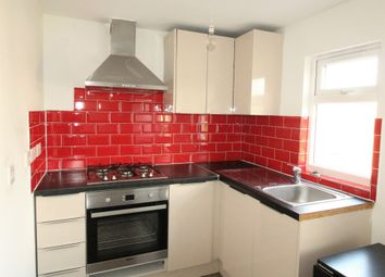 4 bed flat to rent in First Floor, The Circle, Neasden NW2