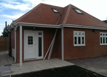 4 bed detached house to rent in Preston Hill, Wembley HA3