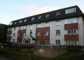 Thumbnail 3 bed apartment for sale in Apt 143, Parchment Square, Model Farm Road, Cork, Model Farm Road, Cork