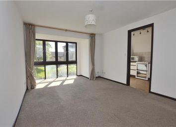 Thumbnail 1 bed flat to rent in Rickwood, Langshott, Horley, Surrey