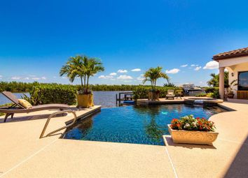 Thumbnail 5 bed property for sale in 1887 Sykes Creek Drive, Merritt Island, Florida, United States Of America