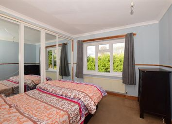 3 bed terraced house for sale in Goodenough Way, Old Coulsdon, Surrey CR5