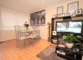Thumbnail 3 bedroom flat for sale in 237 Manchester Road, London