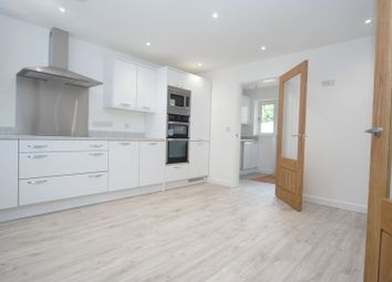 Thumbnail 4 bed detached house for sale in Station Court, Langport