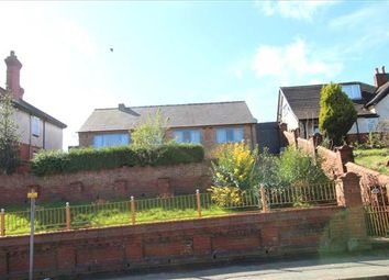 Thumbnail 3 bed property for sale in Bolton Road, Chorley