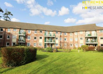 Thumbnail 1 bed flat for sale in Mumbles Bay Court, Swansea