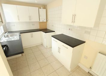 Thumbnail 3 bed terraced house to rent in Bianca Street, Bootle