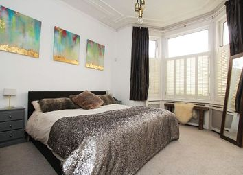 Thumbnail 2 bed flat for sale in Chiswick Lane, London, London
