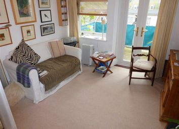 Thumbnail 1 bedroom flat to rent in South Ford Road, Dartmouth