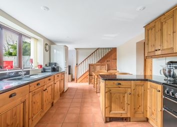 4 bed semi-detached house for sale in Nupend, Stonehouse GL10