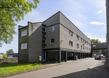 Thumbnail 2 bed flat for sale in Gordon Place, Camelon, Falkirk