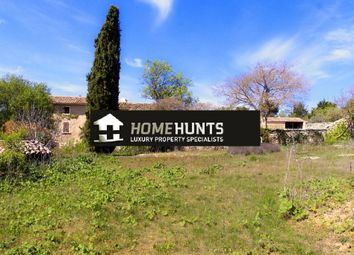 Thumbnail 7 bed property for sale in Gordes, Vaucluse, France