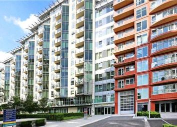 2 bed flat for sale in Flotilla House, Battersea Reach, London SW18