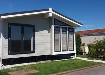 Thumbnail 2 bed bungalow for sale in The Mount, Par, Cornwall