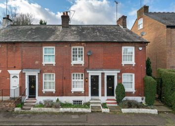 2 bed property for sale in 2 Double Bedrooms, Character Home In HP1, Exquisitely Renovated