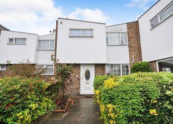 Thumbnail 3 bed property for sale in Regency Walk, Croydon