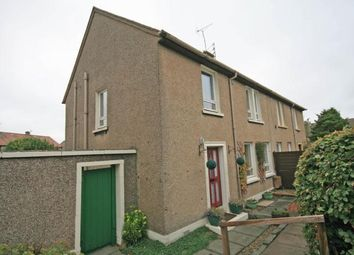 Thumbnail 4 bed semi-detached house to rent in Artillery Park, Haddington