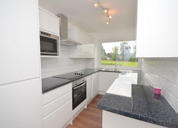 2 bed flat to let in Carlton Close