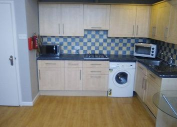 Thumbnail 1 bed flat to rent in Ranelagh, Liverpool City Centre