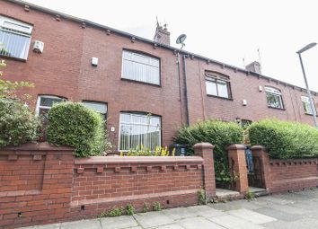 Thumbnail 2 bed terraced house to rent in Arundel Street, Oldham