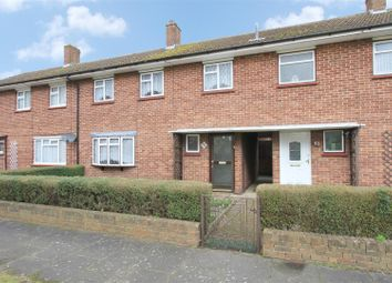 Thumbnail 2 bed terraced house for sale in Heather Lane, Yiewsley