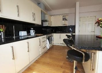 Thumbnail 1 bed flat to rent in Grays Inn Rd, Holborn, Chancery Lane, Russel Square, London