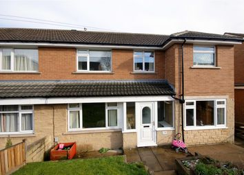 Thumbnail 5 bed semi-detached house for sale in Rayner Drive, Brighouse
