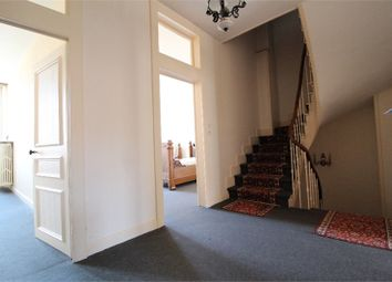 Thumbnail 6 bed property for sale in Lorraine, Moselle, Metzervisse