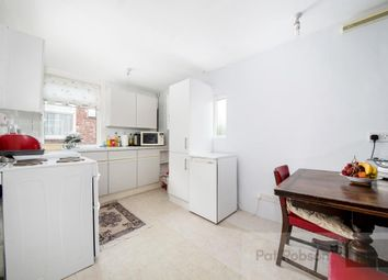Thumbnail 3 bedroom flat for sale in Marleen Avenue, Newcastle Upon Tyne