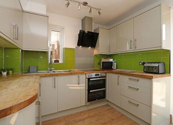 2 bed semi-detached house for sale in Perran Avenue, Fishermead, Milton Keynes MK6