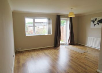 Thumbnail 3 bed property to rent in Lomond Road, Piccotts End, Hemel Hempstead