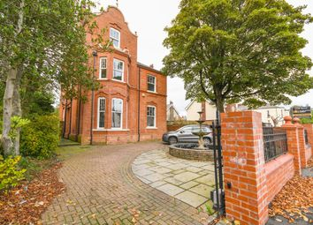 Thumbnail 5 bed detached house for sale in Prescot Road, St. Helens