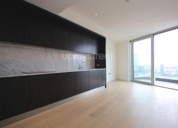 Thumbnail 2 bed flat to rent in Biscayne Avenue, London