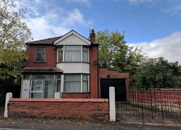 Thumbnail 3 bed semi-detached house to rent in Wald Avenue, Fallowfield