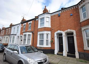 4 bed town house for sale in Holly Road, Abington, Northampton NN1