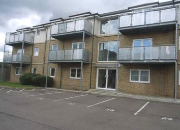 Thumbnail 1 bed flat for sale in Lockwood Place, Chingford, Chingford