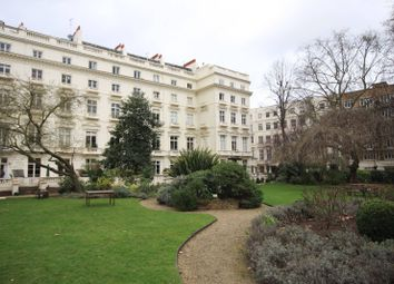 Thumbnail Studio for sale in Cleveland Square, Bayswater