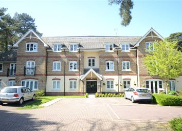 Thumbnail 2 bedroom flat for sale in Aston Grange, Ralphs Ride, Bracknell