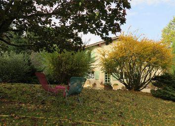 Thumbnail 4 bed property for sale in Rhône-Alpes, Drôme, Allex